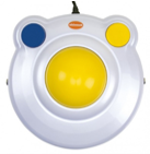 Immagine_trackball